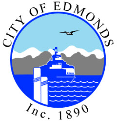 Edmonds-City-Logo