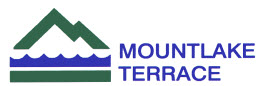 Mountain Lake Terrace - Logo