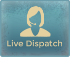 Live_Dispatch